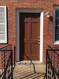 2911 Davis St, Nashville, Tn 37216