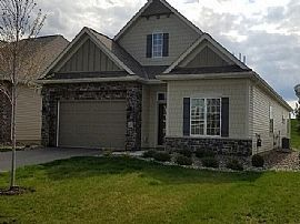 1009 Carriage Way, Cologne, Mn 55322