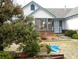 4431 Waterleaf Ct, Fort Collins, Co 80526