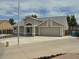 4407 N Guadal Ct, Phoenix, Az 85037