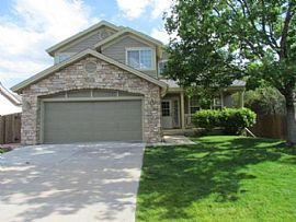 9427 Cody Dr, Westminster, Co 80021
