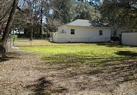 1636 Pinckney Park Dr, Charleston, Sc 29407