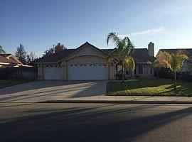 11707 Cotner Ave, Bakersfield, Ca 93312