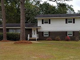Charming Updated 3/2.5 Cottage in Homewood