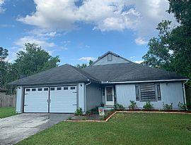 10062 Hawks Hollow Rd, Jacksonville, Fl 32257