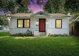 $1,200/mo2 Bd1 Ba957 Sqft 401 E 28th St, Houston, Tx 77008