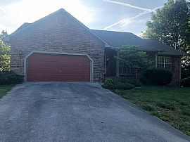 2102 Chippendale Dr, Maryville, Tn 37803