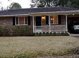 Excellent Houses For Rent In Starkville Mississippi Housesforrent Ws Interior Design Ideas Clesiryabchikinfo