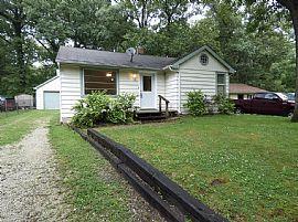 220 Wood St, Wilmington, Il 60481