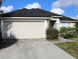13490 Teddington Ln, Jacksonville, Fl 32226
