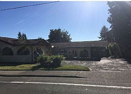 633 Nw 29th St, Corvallis, Or 97330