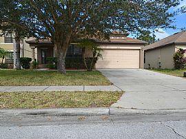 9049 Venezia Plantation Dr, Orlando, Fl 32829