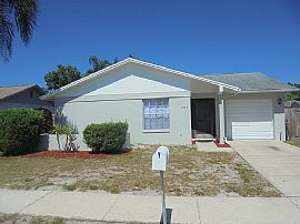 Houses For Rent In Clearwater Florida Housesforrent Ws