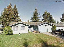 3051 Riverwood Dr, Juneau, Ak 99801