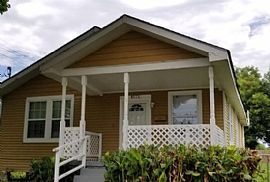 4575 Dodt Ave, New Orleans