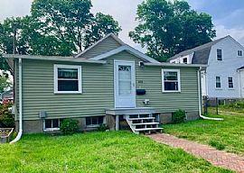 103 Rock Island Rd, Quincy, Ma 02169