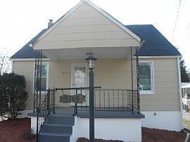 3113 Offutt Rd, Randallstown, Md, 21133