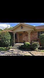 10270 San Lorenzo Dr, Dallas, Tx 75228