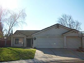Houses For Rent In Manteca California Housesforrent Ws