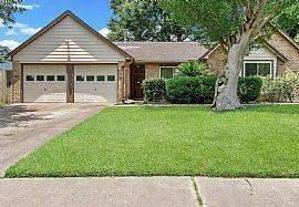 5934 Hummingbird St, Houston, TX 77096