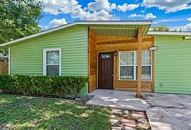 314 E Hutchins Pl, San Antonio, Tx 78221