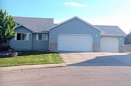 5101 Indigo Ct, Rapid City, Sd 57701