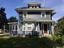 3bedroom House Rent