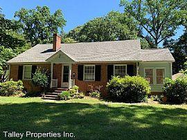 1451 Pinecrest Ave, Charlotte, NC 28205