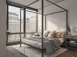 Comfort Home/simply Seamless.