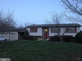 315 Redwood Ct, Harpers Ferry, Wv 25425