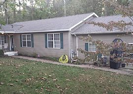 60 Walters Way, Harpers Ferry, Wv 25425