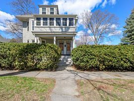 Incredible Houses For Rent In South Portland Maine Housesforrent Ws Home Interior And Landscaping Palasignezvosmurscom