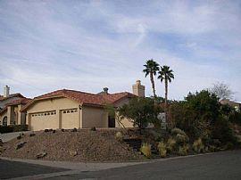 15630 N 10th Pl, Phoenix, Az 85022