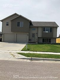 127 Melano St, Rapid City, Sd 57701