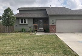 571 Plover Dr, Box Elder, Sd 57719