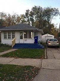 1507 York Ave, Saint Paul, Mn 55106