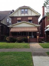 Houses For Rent In Huntington West Virginia Housesforrent Ws