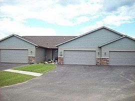 6362 Prairie Cir N # Augusta, Eau Claire, Wi 54701