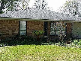 4053 Mcdermed Dr, Houston, TX 77025