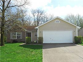 5326 Milhouse Rd, Indianapolis, in 46221
