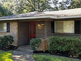 Excellent Houses For Rent In Jackson Mississippi Housesforrent Ws Download Free Architecture Designs Pendunizatbritishbridgeorg