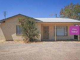 1306 1/2 E Culver St, Phoenix, Az 85006