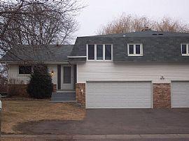 9755 Utica Rd, Bloomington, Mn 55437