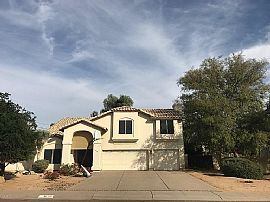 15251 N 45th Pl, Phoenix, AZ 85032