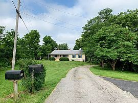 Houses For Rent in Richmond, Kentucky | HousesForRent ws