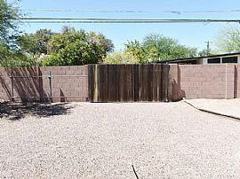 6940 E Wilshire Dr, Scottsdale, AZ 85257