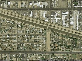 1524 W Mission Ln, Phoenix, Az 85021