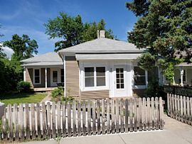 N Ames St, Spearfish, Sd 57783
