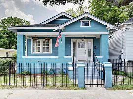 8932 Birch St, New Orleans, La 70118