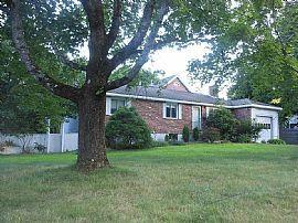 14 Lyman Rd, Framingham, Ma 01701